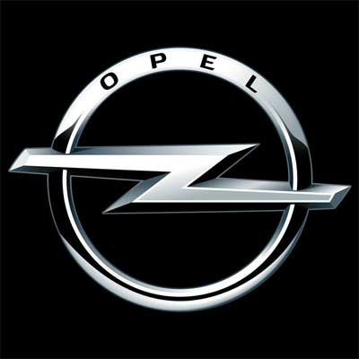 Coches Opel 7 Plazas