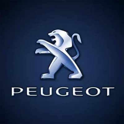 Peugeot 7 Plazas